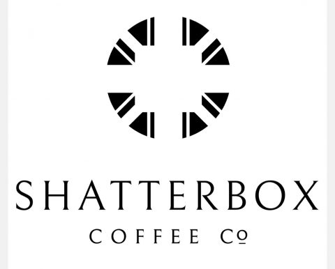 Shatterbox Coffee Co.