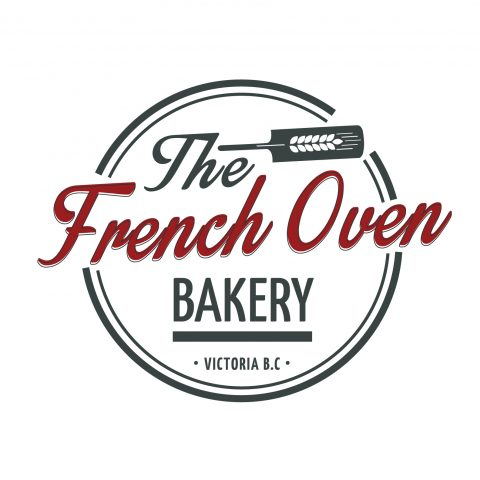 The French Oven