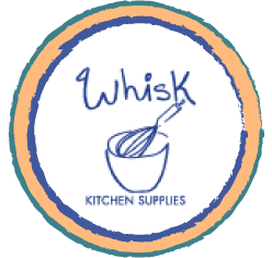 Whisk Kitchen Store Victoria